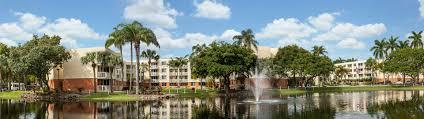 five star premier residences of hollywood florida independent