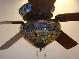 Ideas For Hton Bay Furniture Design Stunning Stained Glass For Ceiling Fan Add A Picture Hton Bay
