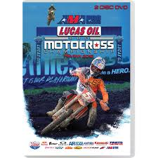 lucas oil ama pro motocross new lucas oil pro motocross championship 2012 season review ryan