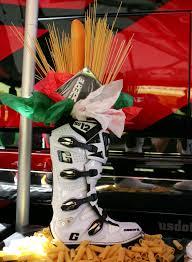 gaerne sg12 motocross boots gaerne sg12 vital mx pit bits las vegas 2008 motocross