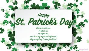 st s day ecards free email greeting cards