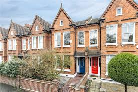 5 bedroom property for sale in croxted road london se21 1 199 500