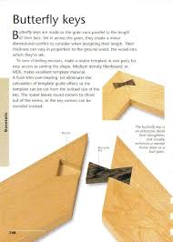 Types Of Wooden Joints Pdf by The 25 Best Wood Joints Ideas On Pinterest Woodworking Joints