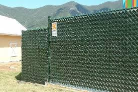 permanent fences ornamental fences electro welded wire fences