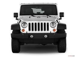 jeep wrangler 2015 price 2015 jeep wrangler prices reviews and pictures u s