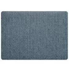 Placemats Bed Bath And Beyond Libero Woven Reversible Placemat Bedbathandbeyond Com Home