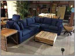 bathtub sofa for sale denim sectional sofa shellecaldwell com