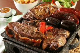 cuisine argentine argentine cuisine succulent meats decadent desserts ambrosial wine