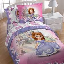 Sofia The First Chair Image Result For Sofia The First Children Room Pinterest