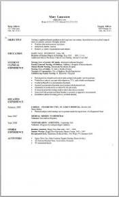 One Page Resume Examples by Resume Template One Page Freebies Gallery 1 With How To Do A