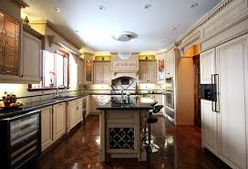 Kitchen Cabinet Manufacturers Toronto Perfect Frameless Kitchen Cabinets Manufacturer On Kitchen With