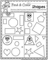 kindergarten math printables kindergarten math resources