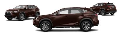 lexus nx 300h pre owned 2017 lexus nx 300h awd 4dr crossover research groovecar