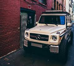 mercedes classic modified top 5 offroad modified mercedes gwagons for overland trip