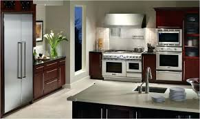 kitchen appliance package sale excellent home depot kitchen appliance packages large size of