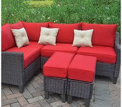 outdoor furniture stores melbourne home decorating interior