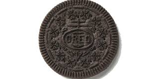oreo debuts firework flavor offers 500k for next cookie contest