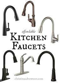 affordable kitchen faucets affordable kitchen design elements design elements traditional