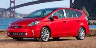 price of 2014 toyota prius 2014 toyota prius v pricing specs reviews j d power cars