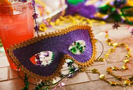 mardi gras ideas mardi gras party ideas that will get you all the