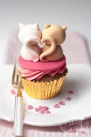 Valentine S Day Gift Ideas For Her Pinterest by 847 Best Diy Valentine U0027s Day Gifts Images On Pinterest