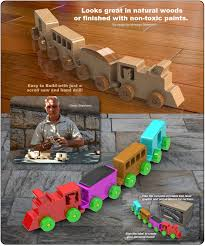 Plans To Build A Wooden Toy Train by Toymakingplans Com Fun To Make Wood Toy Making Plans U0026 How To U0027s