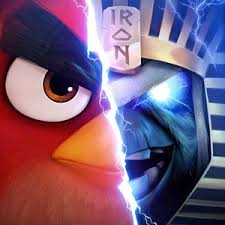 angry birds angrybirds twitter
