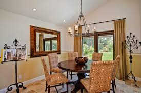 photos hgtv beauteous mediterranean dining room furniture home