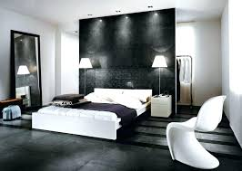 chambre adulte moderne pas cher chambre complete adulte complete complete design complete chambre