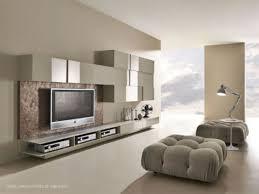 ikea lounge sofa 88 with ikea lounge sofa jinanhongyu com
