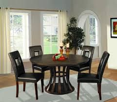 72 Inch Round Dining Table Dining Room Table Dimensions Inches