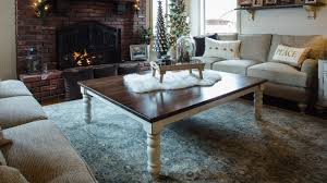 Home Decor Stores In Kansas City Handmade Custom Furniture Store In Kansas City Unruh Furniture