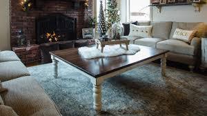 Home Rooms Furniture Kansas City Kansas by Handmade Custom Furniture Store In Kansas City Unruh Furniture