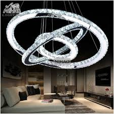 Cheap Crystal Chandeliers For Sale The 25 Best Cheap Chandeliers For Sale Ideas On Pinterest Brass