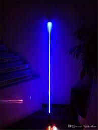 6 foot led light bar 2018 1 2m 1 5m 1 8m 12v led flag light bar red blue green white