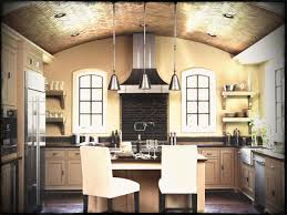 1950s metal kitchen cabinets 1950 s metal kitchen cabinets for sale archives the popular