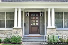interior door styles for homes country interior doors front door ideas creative of