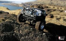 off road jeep wallpaper jeep wallpapers 4wd com
