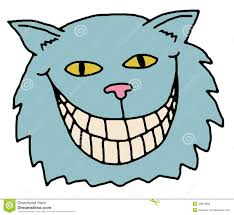 cheshire cat royalty free stock images image 37680999