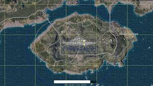 pubg new map xbox pubg hits xbox how to play and win your first chicken dinner cnet