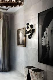 176 best lighting decor ideas images on pinterest design shop