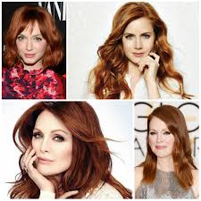 Hair Colors For African American Skin Tone Gorgeous Ronze Hair Color And Your Skin Tone U2013 Best Hair Color