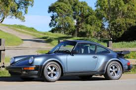 old porsche 911 wide body classic cars for sale in the san francisco bay area the motoring