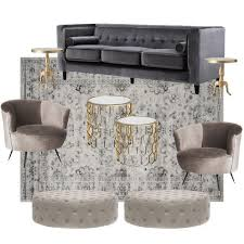 furniture rentals for new york events u2013 two of a kind furniture