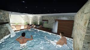 Wohnzimmerm El F Senioren 3 Und 4 Zimmer Appartements Im Neuen Oasis Beach X El Raso In