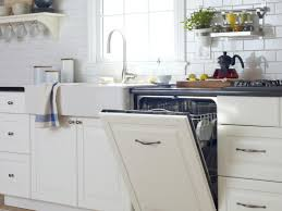 Functional Kitchen Cabinets by Quality Kitchen Cabinets Pictures Ideas U0026 Tips From Hgtv Hgtv