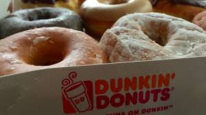 dunkin u0027 donuts confirms south sf store and more a m intel eater sf
