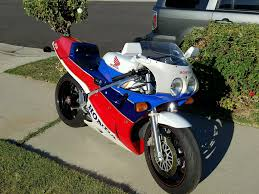 rc30 archives rare sportbikes for sale