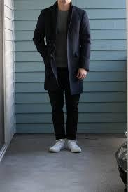 should i buy right now amazon black friday reddit building a basic wardrobe v5 0 malefashionadvice