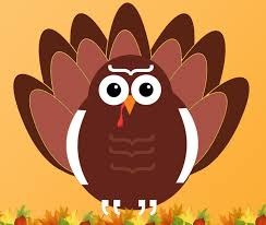 thanksgiving owl contest code for
